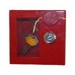 Пожарные ключницы